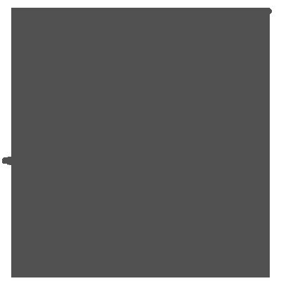 """Easton Prolink Extension 4/"""" Black Stabilizer"""