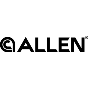 Allen Digital Bow Scale 100lb