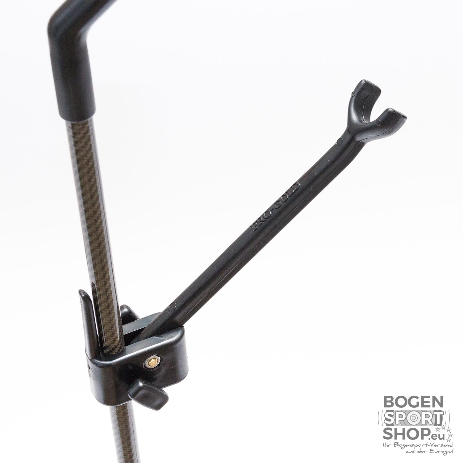 Cartel Archery Bowstand Midas RX-10 2017 for Recurve Bows