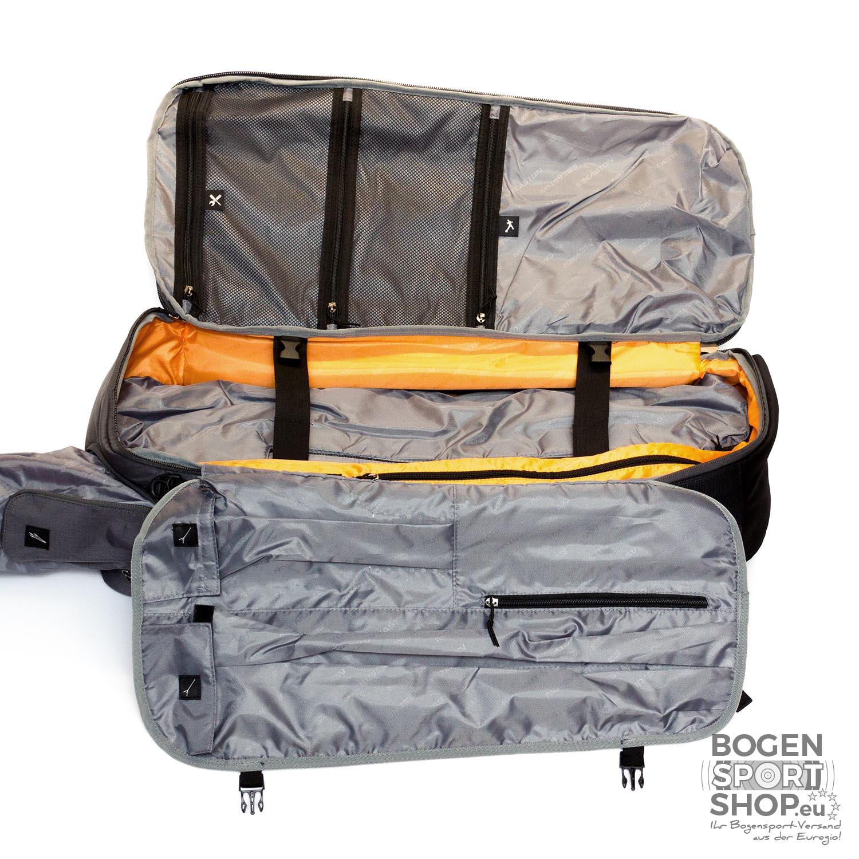 b85d042bb7 Bogensportshop.eu - Easton Backpack Recurve Deluxe