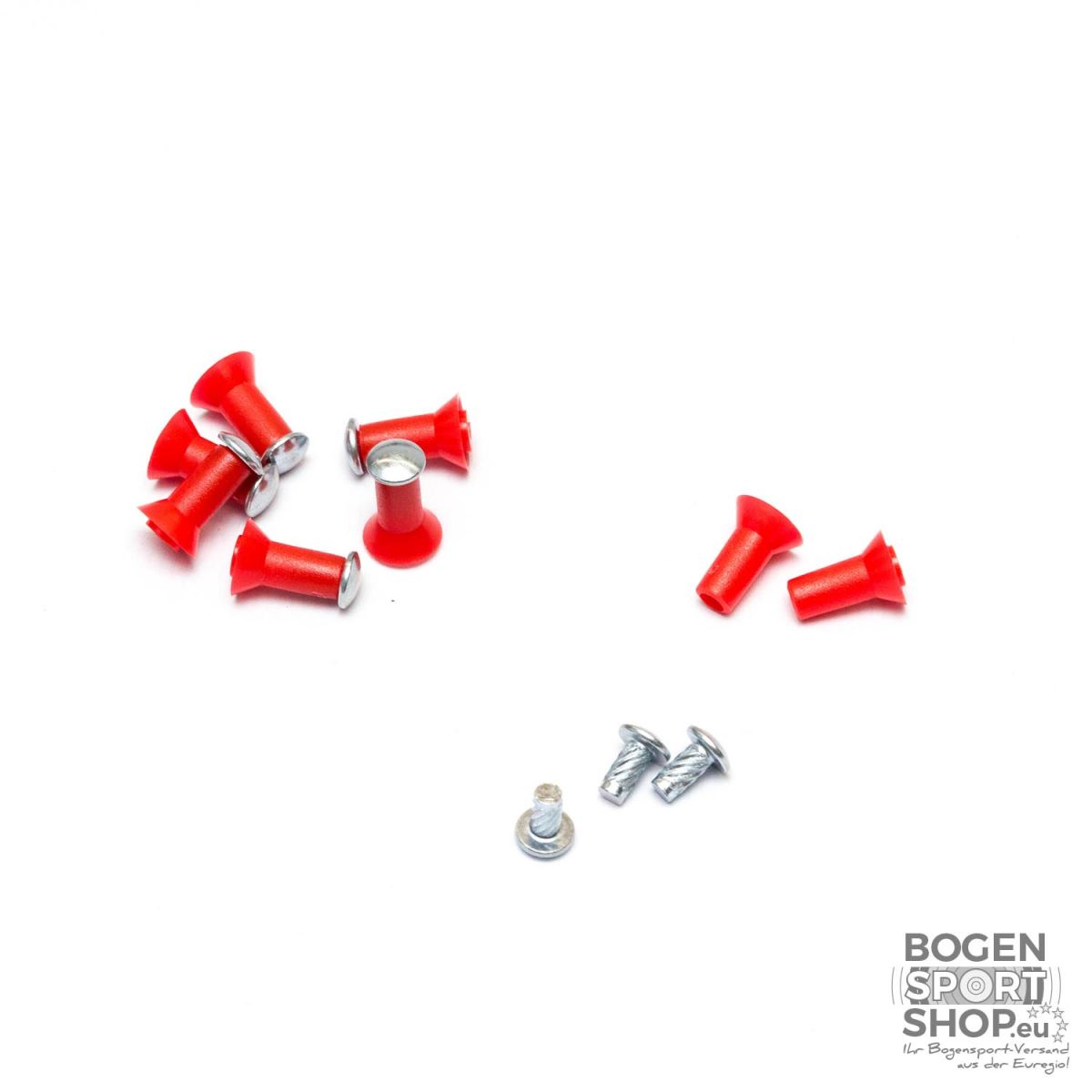 30 Pack Cold Steel .357 Magnum Blowgun Spear Darts