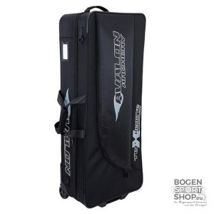 Bow Bag for Arc Avalon Tyro a³ Bow Case with Arrow Tube