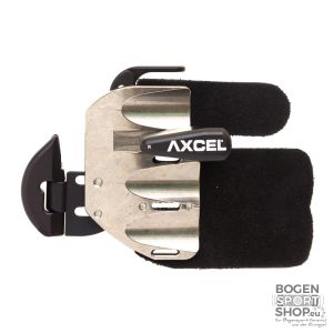 Axcel Ankertab Contour Pro Messing Brady Ellison Edition