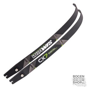 Win&Win Limbs Wiawis CX7